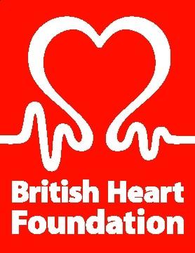 britishheartfoundation20logo